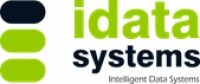 M 26316 iData Systems GmbH & Co. KG