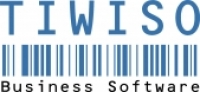 M 50829 TIWISO Business Software GmbH