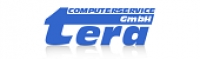 tera COMPUTERSERVICE GmbH